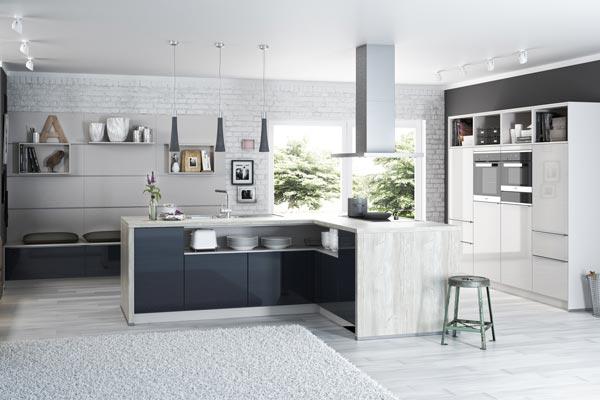 Omt Küchen omt küchen objekt küchen küchenplanung küchenstudio fachgeschäft