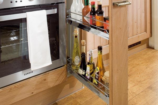 Omt Küchen die optimale küchenausstattung geplant omt küchen ihrem