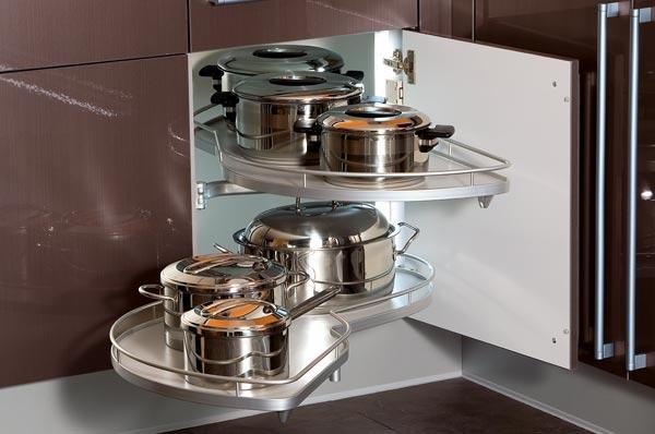 Die optimale Küchenausstattung geplant von OMT Küchen Ihrem Küchenausstatter in Dassendorf